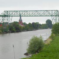 Padenstedt