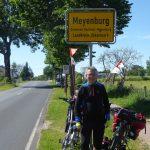 Meyenburg